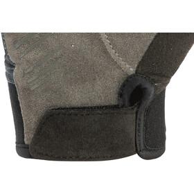 VAUDE Dyce II Gloves Herr black